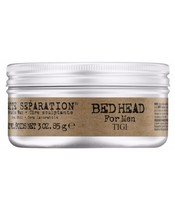 TIGI Bed Head Matte Seperation Voks 75 g