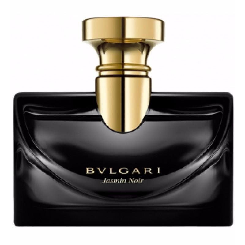 Bvlgari Jasmin Noir Eau De Parfum 50ml 50