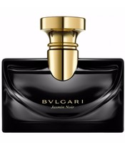 Bvlgari Jasmin Noir Women EDP 50 ml