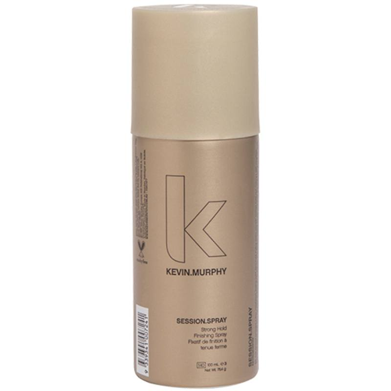 Kevin Murphy SESSIONSPRAY 100 ml