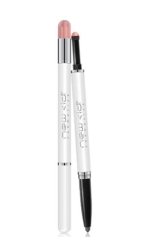 New cid cosmetics New cid i-blossom blush 3 g - peony fra nicehair.dk