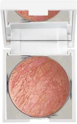 New cid cosmetics New cid i-bronze mini compact powder 18 g - rio fra nicehair.dk