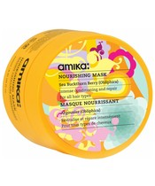 Amika: Nourishing Mask 250 ml (U)