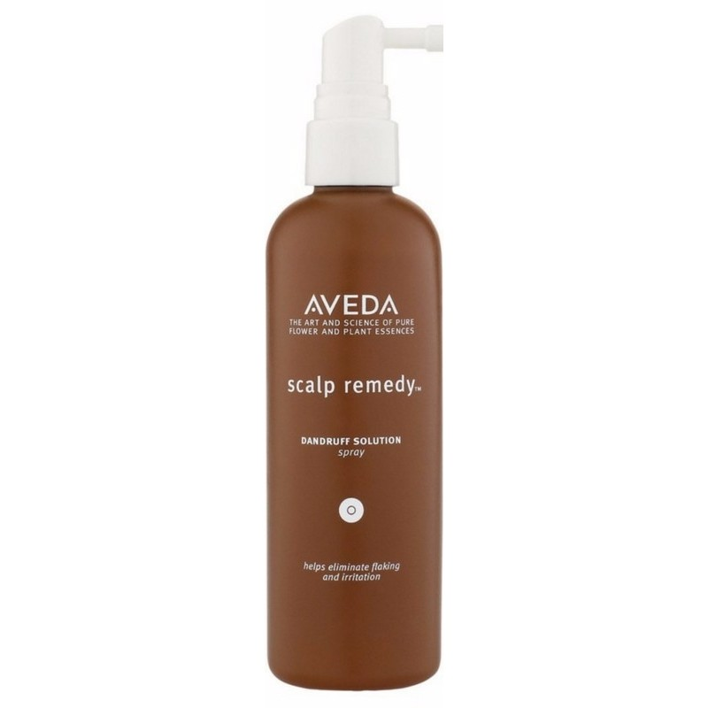 Aveda Scalp Remedy Dandruff Solution Spray 125 ml