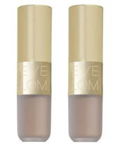 Eve Lom Golden Radiance Bronzing Powder 3,5 gr. - Choose Color