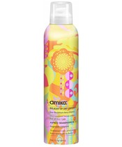 Amika: Silken Up Dry Conditioner 144,6 gr.