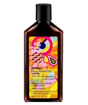 Amika: Color Pherfection Shampoo 300 ml