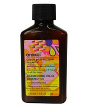 Amika: Color Pherfection Shampoo 100 ml (U)