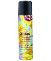 Amika: Touchable Hairspray 59,6 ml