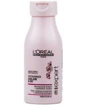 L'Oreal Vitamino Color A.OX Shampoo 100 ml