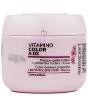 L'Oreal Vitamino Color A.OX Masque 75 ml