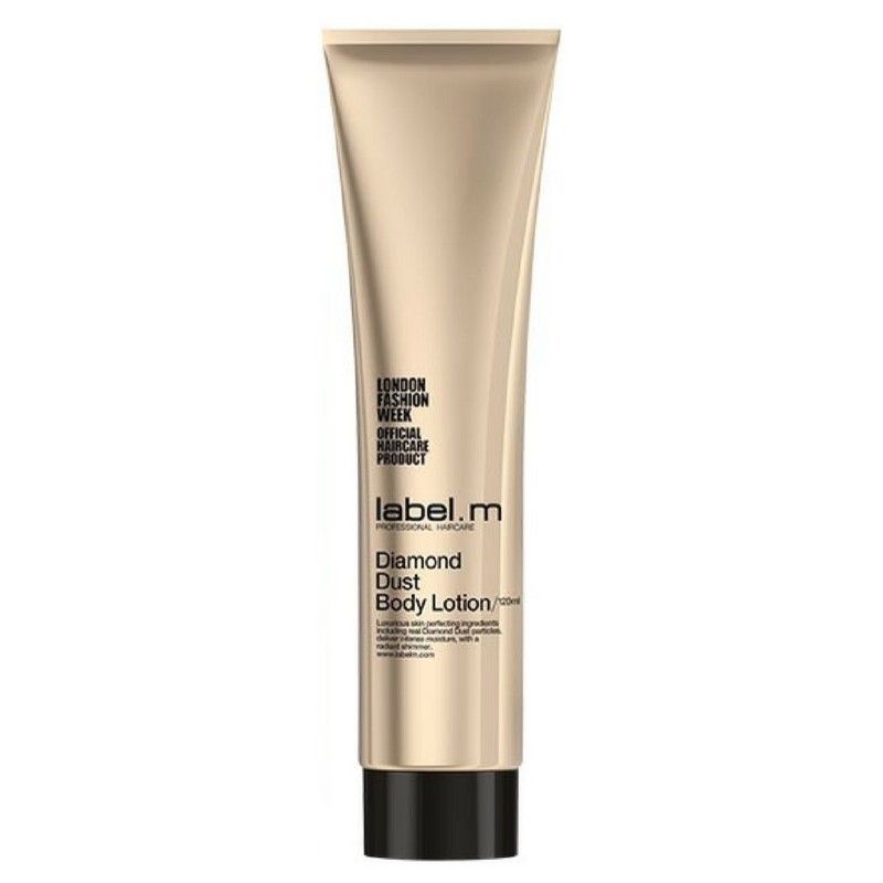 Labelm – Labelm diamond dust conditioner 200 ml us på nicehair.dk