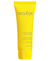 Decléor Hand Cream 100 ml (U)
