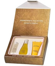 Decleor Aromessence Collection Rose D'Orient