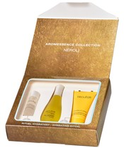 Decleor Aromessence Collection Neroli