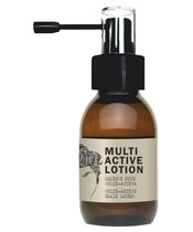 Dear Beard Multi Active Lotion 100 ml