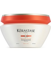 Kérastase Nutritive Masquintense Dry/Thick Hair 200 ml