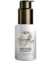 L'Oreal Steam Pod Smoothing Serum 50 ml