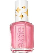 Essie Neglelak #960 Bikini With A Martini 13,5 (U)