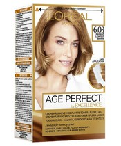 L'Oréal Paris Excellence Age Perfect 6.03