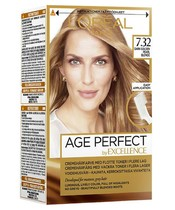 L'Oréal Paris Excellence Age Perfect 7.32