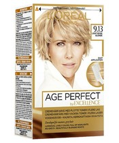 L'Oréal Paris Excellence Age Perfect 9.13