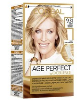 L'Oréal Paris Excellence Age Perfect 9.31