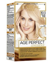 L'Oréal Paris Excellence Age Perfect 10.13