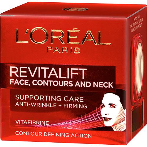 N/A – Garnier skinactive face naturals miracle skin bb cream anti-shine light 40 ml fra nicehair.dk