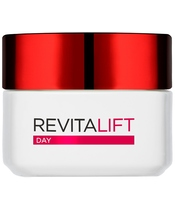 L'Oréal Paris Skin Expert Revitalift Day Cream 50 ml