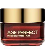L'Oréal Paris Skin Expert Age Perfect Intense Nutrition Day Cream 50 ml