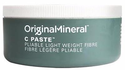Original Mineral