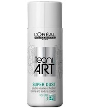 L'Oreal Tecni Art Super Dust 7 g
