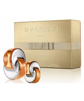 Bvlgari Omnia Indian Gardet EDT set
