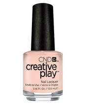 CND Creative Play #402 Life's A Cupcake 13,6 ml