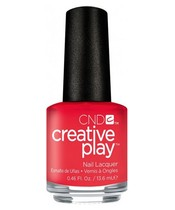 CND Creative Play #410 Coral Me Later 13,6 ml