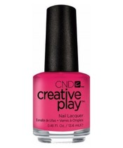CND Creative Play #472 Read Me Tulips 13,6 ml
