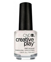 CND Creative Play #401 Bridechilla 13,6 ml