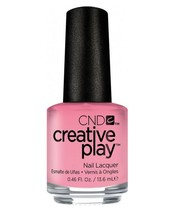CND Creative Play #403 Bubba Glam 13,6 ml