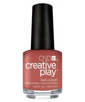 CND Creative Play #418 Nuttin' To Wear 13,6 ml