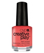 CND Creative Play #405 Jammin' Salmon 13,6 ml
