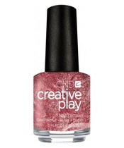 CND Creative Play #417 Bronzestellation 13,6 ml