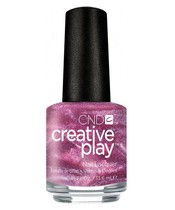 CND Creative Play #408 Pinkidescent 13,6 ml