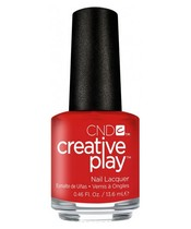 CND Creative Play #413 On A Dare 13,6 ml
