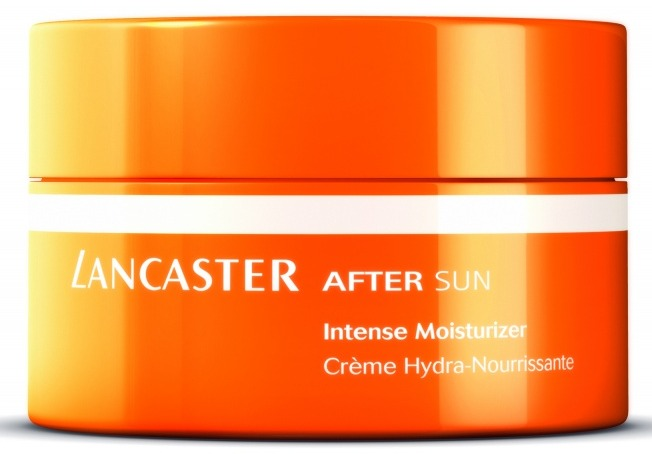 Lancaster After Sun Intense Moisturizer Bd 200ml