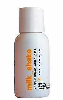 Lancaster Lancaster self tan beauty 02 medium face body 125 ml på nicehair.dk