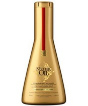 L'Oréal Mythic Oil Conditioner Tykt Hår 200 ml