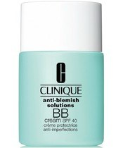 Clinique Anti-Blemish Solution BB Cream Spf 40 30 ml - Light/Medium