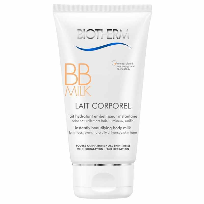 Biotherm Lait Corporel BB Cream 150.0 ml