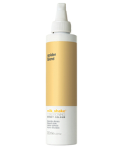 Milk_shake Conditioning Direct Colour 200 ml - Golden Blond